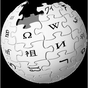 Wikipedia-despre-Medicina-Muncii