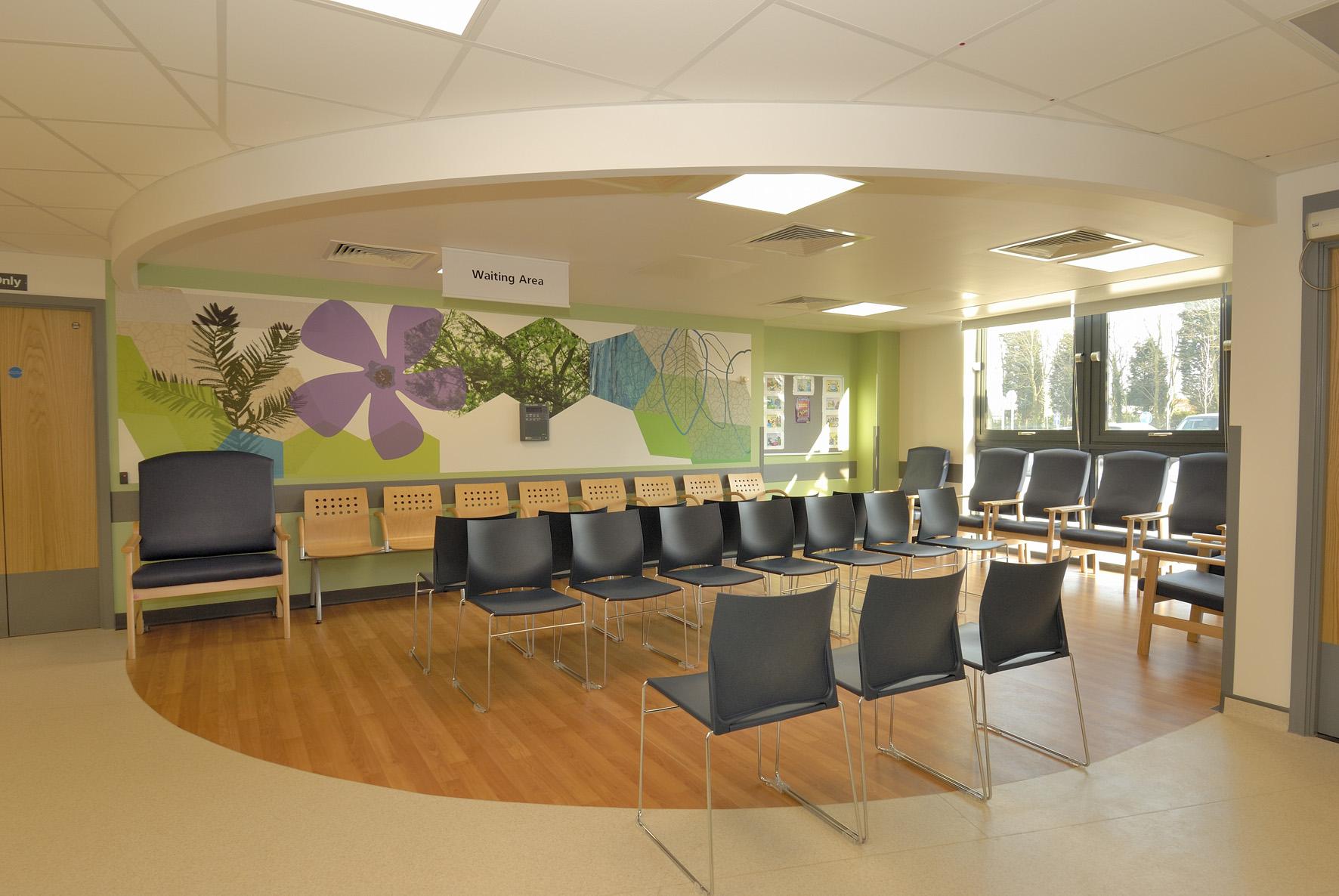 2.-Peterborough-City-Hospital
